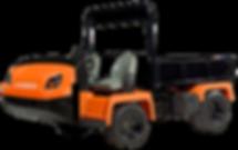 Jacobsen_Truckster-XD-studio.png