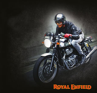Royal-Enfield-demo-jun20.jpg