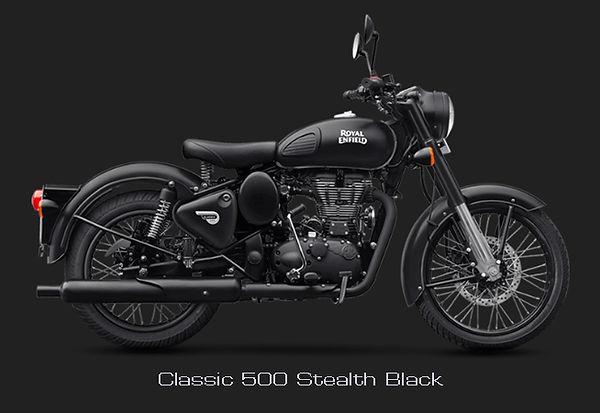 Classic 500 Stealth Black.jpg