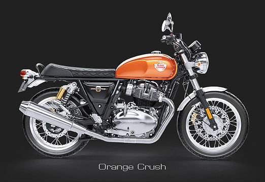 Interceptor Orange crush.jpg