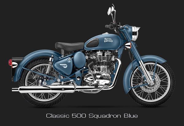 Classic 500 Squadron Blue.jpg