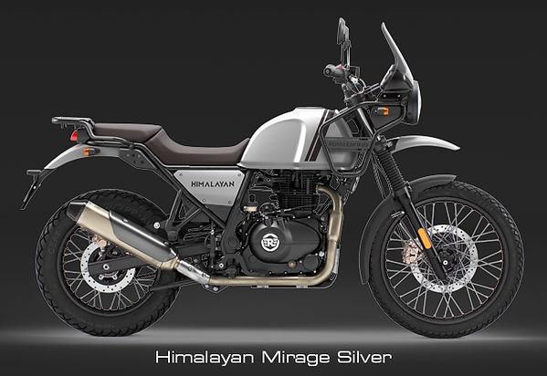 Himalayan 411 Mirage Silver.jpg