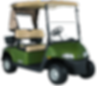 EZGO_FreedomRXV_Green_Studio_TQR_JPEG.w1