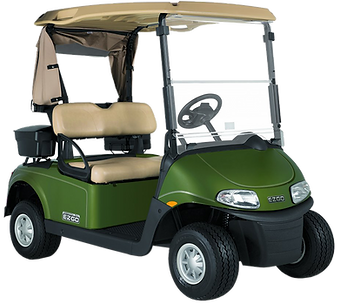 EZGO_FreedomRXV_Green_Studio_TQR_JPEG.w1