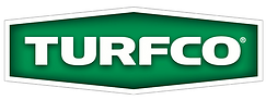 turfco logo.png