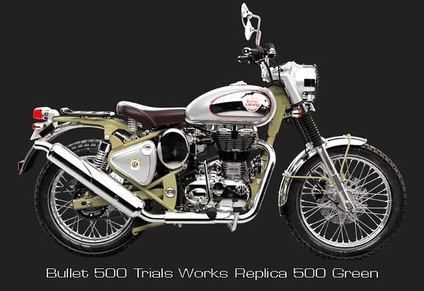 Bullet 500 Trial replica 500 green.jpg