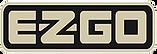 EZGOLogopsd.png