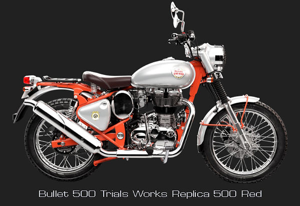 Bullet 500 Trial replica 500 red.jpg