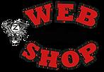 Lazy BoyZ web shop logo.png