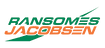 RANSOMES JACOBSEN LOGO.png
