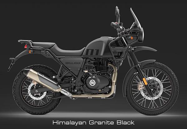 Himalayan 411 Granite Black.jpg