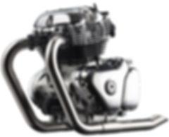 motor interceptor liten.jpg
