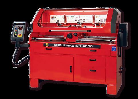 Anglemaster_4000_2012-1.png