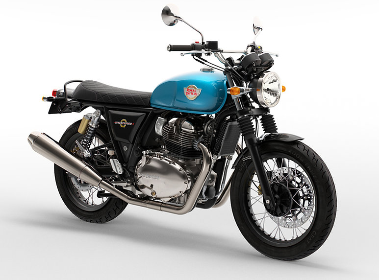 Interceptor 650 Ventura Blue.jpg