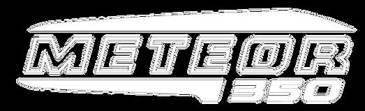 Meteor logo hvit.png