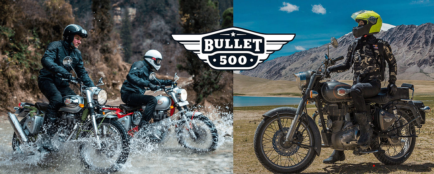 Bullet 500 heading.jpg