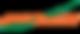 jacobsen-logo.png