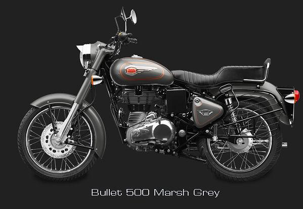 Bullet 500 March Grey.jpg
