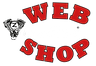 Lazy Boys web shop logo hvit.png
