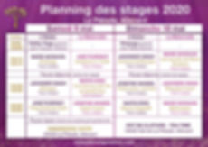 Planning HF 20202.jpg