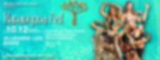 Affiche format facebook HD.jpg