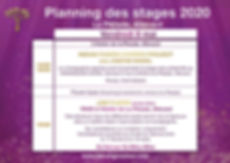 Planning HF 2020.jpg