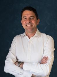 Andrew Naudi
