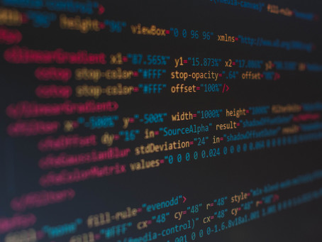 Something Phishy: How to prevent phishing attacks
