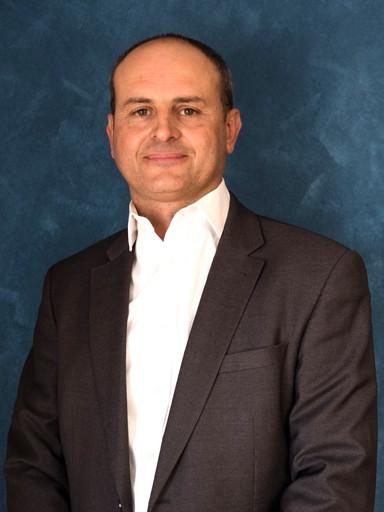 Avv. Anthony Sammut