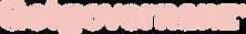 Getgovernanz-Logo_Secondary-Colour_edite
