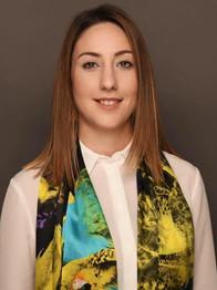 Christina Farrugia