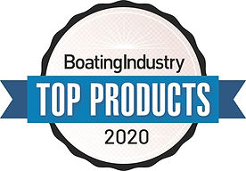 top products.jpg
