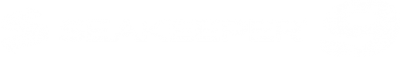 seakeeper9-400x57.png