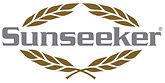 au019-sunseeker-logo.jpg
