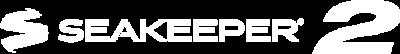 seakeeper-2-logo-white-400x54.png