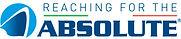 logo-official-dealer.jpg