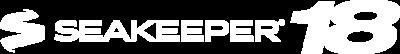 Seakeeper-18-Rev-400x54.png