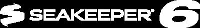 seakeeper6-400x57.png