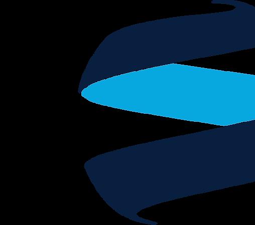 photo_seakeeper-logo.png