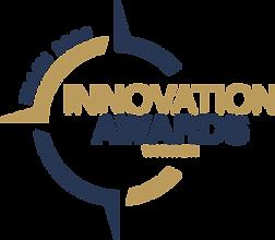 23114-1881-innovation_awards_new-miami_w