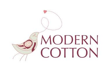 Modern_Cotton_Logo_1.jpg