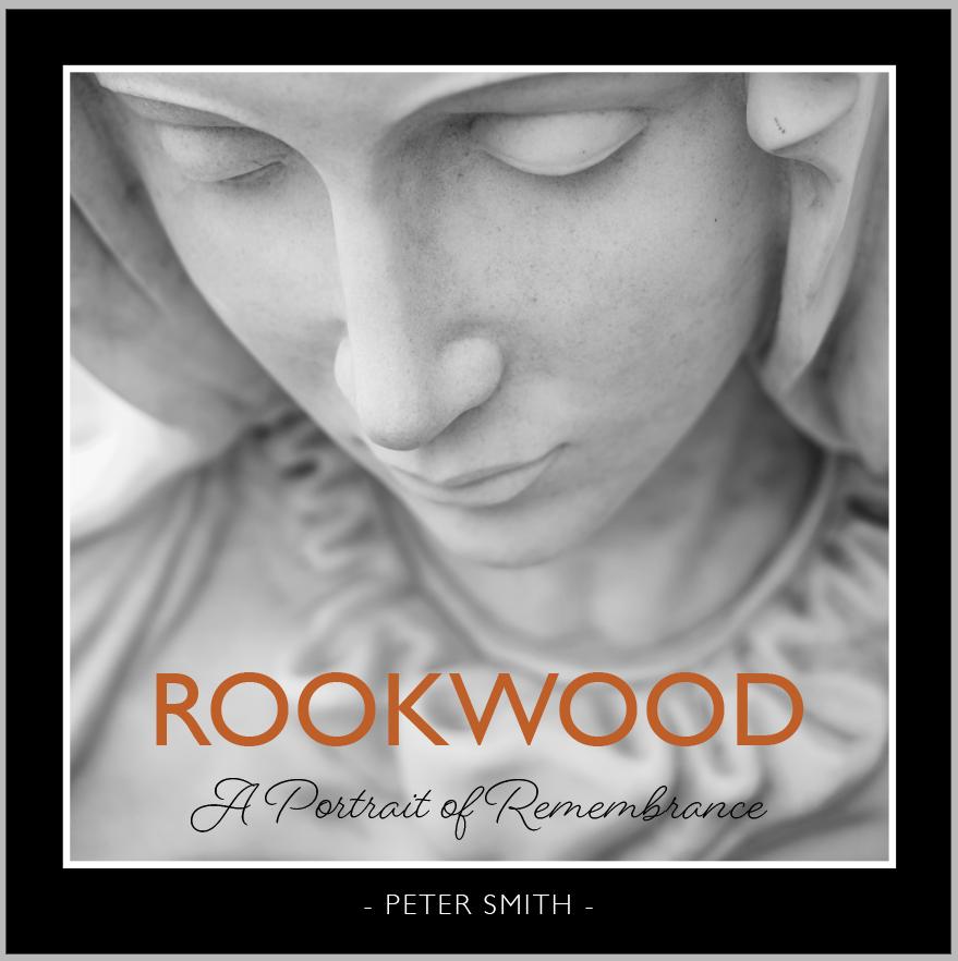Rockwood Photobook