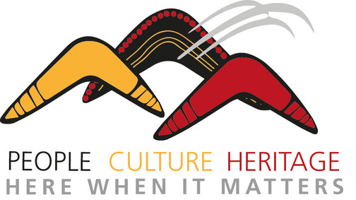 here where it matters logo harry-4.jpg