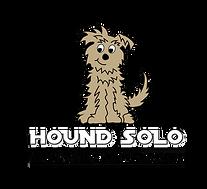 hound solo logo TRANSPARENT.png