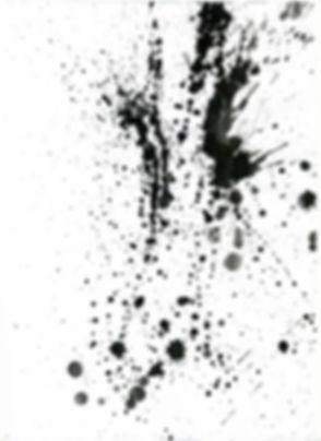 Splatter1.jpg
