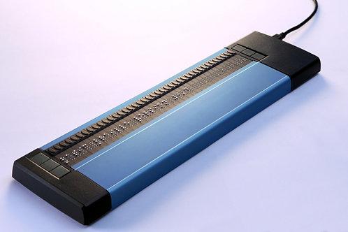 Basic Braille 40 BT