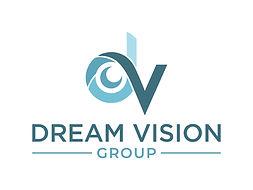 Dream Vision.jpg