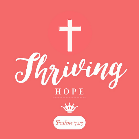 Thriving hope logo 2.0.PNG