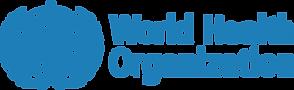 who-logo-rgb.png