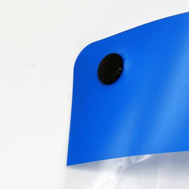 face shield online ireland.jpg
